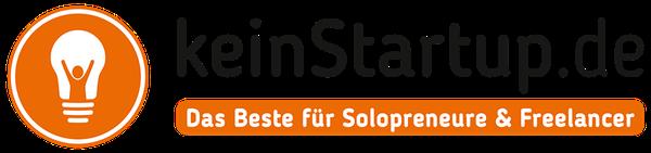 keinStartup.de