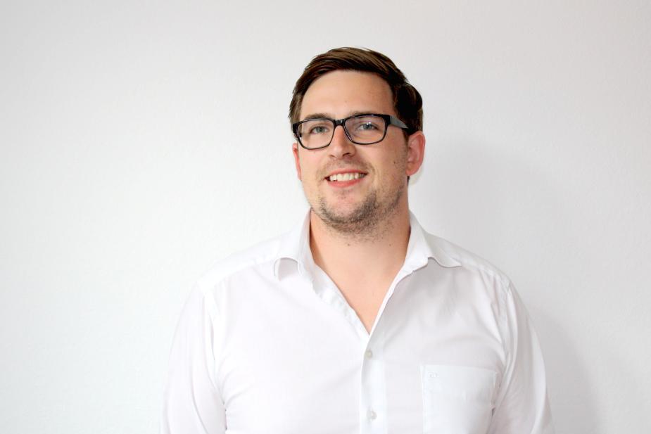 """Interview mit Jochen Seelig von snapADDY: """"Viele unterschätzen den Vertrieb massiv."""""""