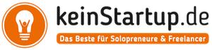 keinStartup.de Logo