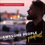 Awesome People Podcast