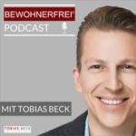Bewohnerfrei Podcast