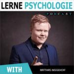 Lerne Psychologie
