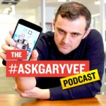 The-AskGaryVee-Show