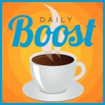 The-Daily-Boost