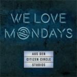 We Love Mondays Podcast