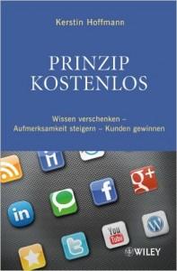 Prinzip-kostenlos-Buchcover