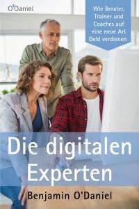 Die-digitalen-Experten-Buchcover