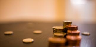 Geld verdienen als Selbstständiger