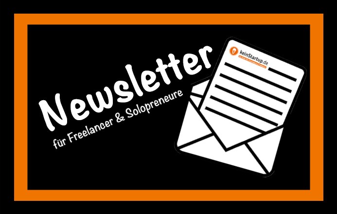 Newsletter #09: E-Learning, Recht, Risiko.