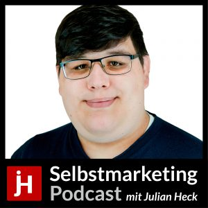 Selbstmarketing-Podcast-Cover-v2