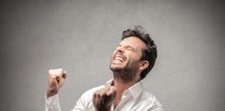 Mach deine Kunden zufriedener – Tipps für eine kluge Auftragsabwicklung