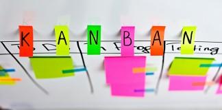 Produktivität steigern als Solopreneur – So klappt es!