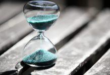 Zeitmanagement | © Min Chiu @ Shutterstock.com