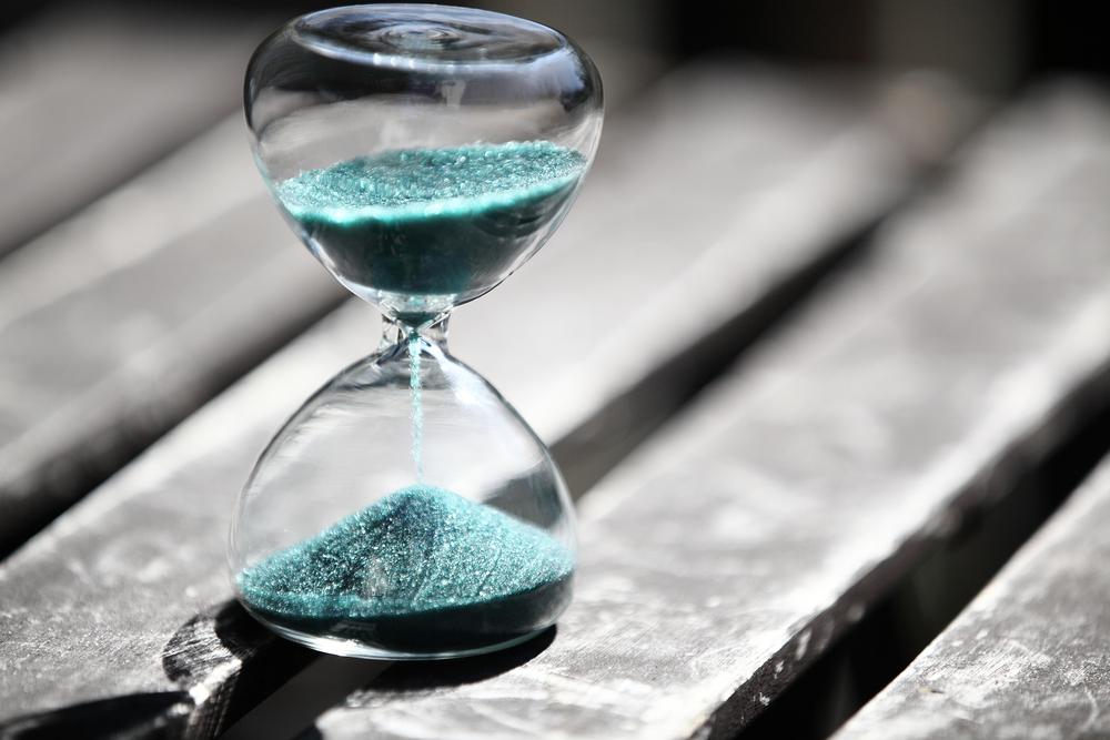 Die perfekte Zeitmanagement-App gibt es nicht – was trotzdem hilft