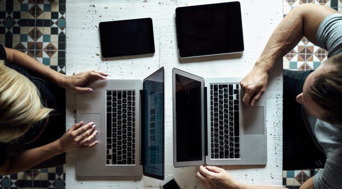 Coworking für Freelancer: Gemeinsam zu mehr Erfolg [Anzeige]
