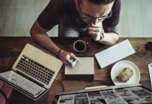 Selbstorganisation [2] – Arbeitest du effizient oder nur effektiv?