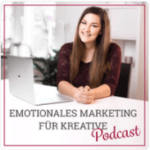 Emotionales Marketing für Kreative