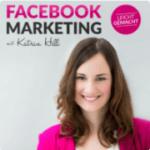 Facebook Marketing mit Katrin Hill