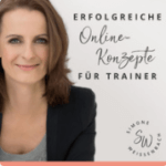 Skalierbare Online-Programme für Trainer